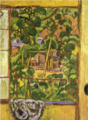 YorozuTetsugorō-1926-Window.png
