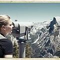 Yosemite (14546847165).jpg