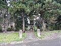 Yoshikawaku Shimoozawa, Joetsu, Niigata Prefecture 949-3406, Japan - panoramio (5).jpg