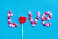 You Have My Heart, Sweet Valentine Love (4351548677).jpg