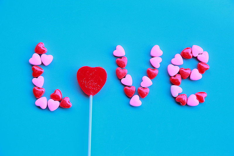 File:You Have My Heart, Sweet Valentine Love (4351548677).jpg