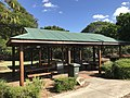 Yowoggera Park, Albion, Queensland 02.jpg
