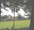 Ysgubor Fferm Llanidan Farm Barn - geograph.org.uk - 911688.jpg
