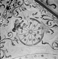 Yttergrans kyrka - KMB - 16000200141977.jpg