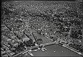 Zürich Juni 1948 LBS H1-010643.jpg