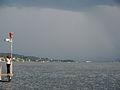 Zürichhorn (Gewittersturm) 2013-06-15 18-02-29 (P7700).JPG