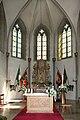 Züschen-St. Johannes Baptist-Chor.jpg