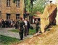 Z wizytą u Lublinieckich Komandosów 02.jpg