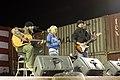 Zac Brown, Kellie Pickler and Kid Rock USMC-081219-M-1807B-002.jpg