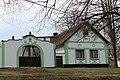 Zahrádka (Kostelec nad Vltavou) - okres Písek (003).jpg