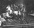 Zakończenie sezonu 1984 01.JPG
