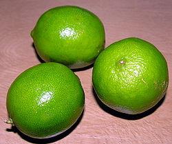 Lima (roślina)