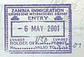 Zambia entry stamp.jpg