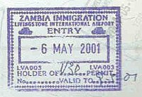 Zambia entry stamp.jpg