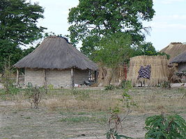 ZambianVillage6.JPG