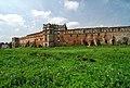 Zamek Stare Siolo.jpg