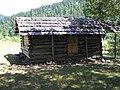 Zane Grey Cabin 4 - Galice Oregon.jpg