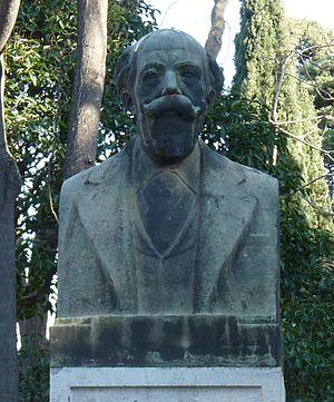 Blasco, Eusebio (1844-1903)