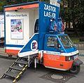 Zaster-Laster München 2015 a.jpg