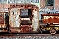 Zeche-Zollern 2116.JPG