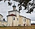 Zelenets MonasteryChurch 002 2870.jpg