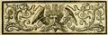 Zend-Avesta-Anq-1771-p11-a.png