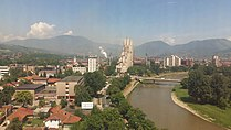 Zenica cityscape.jpg