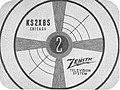 Zenith Test Pattern.jpg