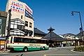 Zentan-bus Kinosaki001.jpg