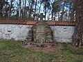 Zerbst,Muchelfriedhof 2.JPG