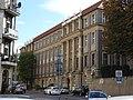 Zespół byłego Sądu Wojewódzkiego (obecnie Sąd Okręgowy) w Katowicach.jpg