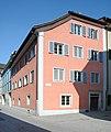 Zeughausgasse 8, Feldkirch.JPG