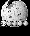Zhwiki250000.png
