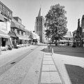 Zicht op de kerktoren en omgeving - Boxmeer - 20329413 - RCE.jpg