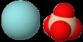 Zirconium(IV)-silicate-3D-vdW.png