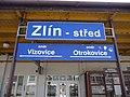 Zlín - střed train station (3).jpg