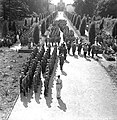 Zoltan Gerenčer - Osvoboditev Murske Sobote 1945 (15).jpg