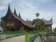 Zoo Bukittinggi - panoramio.jpg