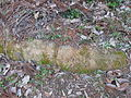 Zoom of Obukumayama Kōgoishi arranged stones.JPG