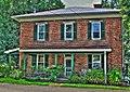 Zottman House aka House of 1835 (7699124984).jpg