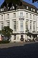Zug - panoramio (145).jpg