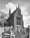 zuid transept - bergeijk - 20031242 - rce