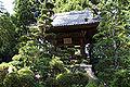 Zuiho-ji04s3872.jpg