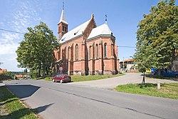 Zvole - kostel svaté Markéty.jpg