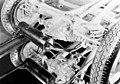 Zweigelenk-Pendelachse MB 170 V.jpg