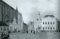 Zwolle Grote Markt.PNG