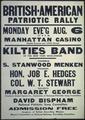 """""""British- American Patriotic Rally..."""" - NARA - 512596.tif"""