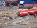 """Croxley West"" model railway layout - Flickr - James E. Petts (1).jpg"