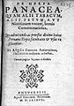 """De herba panacea"", Everaerts 1587 Wellcome L0019021.jpg"