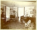 """Drawing Room"" (242B930D-1DD8-B71C-07FA32AAB6EDABA3).jpg"